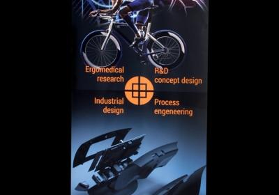 Diseño gráfico completo