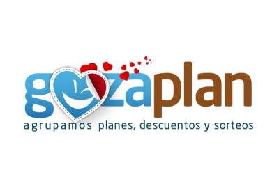 Plataforma web de planes, descuentos y sorteos