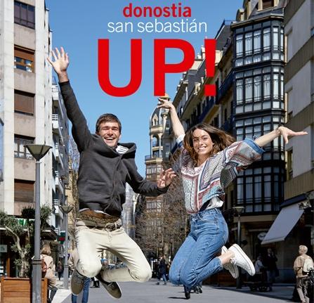 Ayudas web en San Sebastián para todo tipo de negocios
