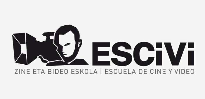 LANTALAU desarrolla la nueva web de ESCIVI